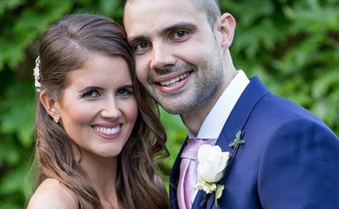 A match made in MAFS: All the Married At First Sight couples who have stayed together after filming ended