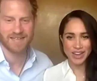 Prince Harry and Duchess Meghan are eyeing up a return to the UK this year for a very special event