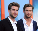 Chris Hemsworth's throwback birthday tribute to brother Liam will tug at your heart in a different way than the brothers usually do