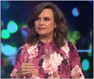 EXCLUSIVE: The truth behind Lisa Wilkinson's rage on The Project