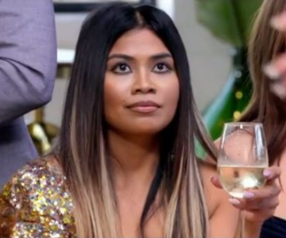 Let the wine throwing begin! This is when the Married At First Sight reunion is set to air