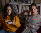 Neighbours star Olivia Junkeer's hilarious new show has been picked up by Netflix, so consider it your next binge-watch