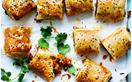Rolling to glory: These sausage roll recipes will have you salivating and chomping all through summer
