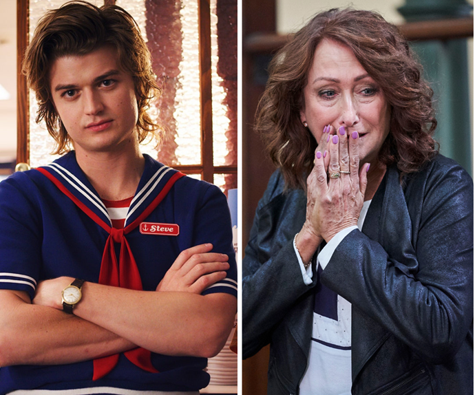 It's a fine line between love & hate: These loathed TV characters turned the tables to become some of our favourites