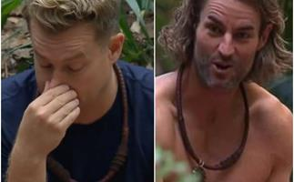 They're paid HOW MUCH?! The pay packets for each I'm A Celebrity star have been revealed