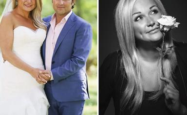 EXCLUSIVE: Former MAFS bride Gabrielle Bartlett announces her very surprising new career path