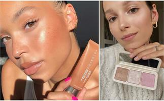 Glowing up without the guilt: These are the best vegan makeup brands you can buy right now in Australia