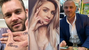 We've tracked down the MAFS 2021 contestants' Instagram accounts so you can get lurking before the premiere