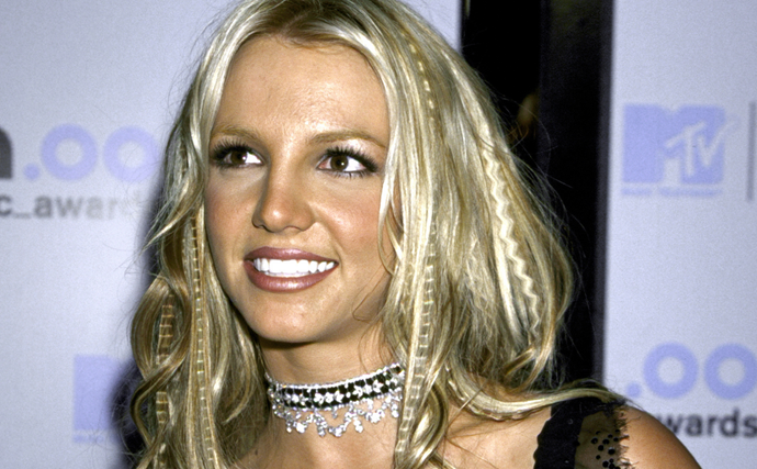 Where to watch the Framing Britney Spears documentary that's got everybody talking, in Australia