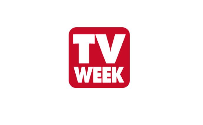 How to read TV WEEK online following Facebook's ban on Australian news