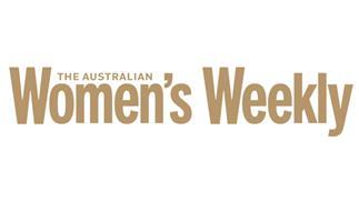 How to read The Australian Women's Weekly online following Facebook's ban on Australian news