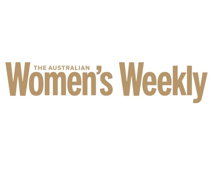 How to read The Australian Women's Weekly online following Facebook's ban on Australian news