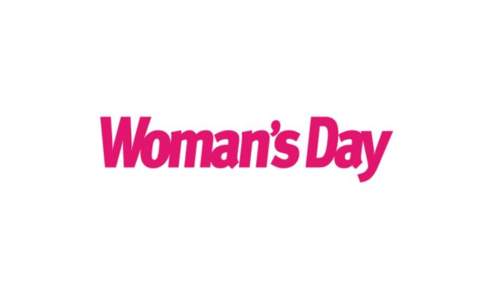 How to read Woman's Day content online following shock Facebook ban