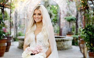 EXCLUSIVE: MAFS bride Samantha opens up about her ultimate rock bottom