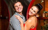"""Farmer Wants A Wife's Henrietta just revealed she and Farmer Alex """"were never together"""" following their shock finale reunion"""