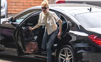 EXCLUSIVE: Inside Nicole Kidman's shaky start back in Australia