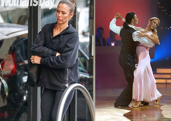 Inside Dancing with the Stars' 2021 season: Bec Hewitt is back!