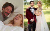 All the clues Married At First Sight's golden couple Booka and Brett are still together