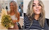 Sam Frost fuels dating rumours after sharing a cute snap of a suss bunch of flowers - so naturally, we've jumped straight into investigative mode