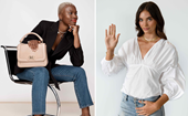These brands are giving back this International Women's Day so you can shop with a guilt-free conscience