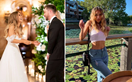 """Everything we know about Married At First Sight's """"hot teacher"""" Alana Lister"""