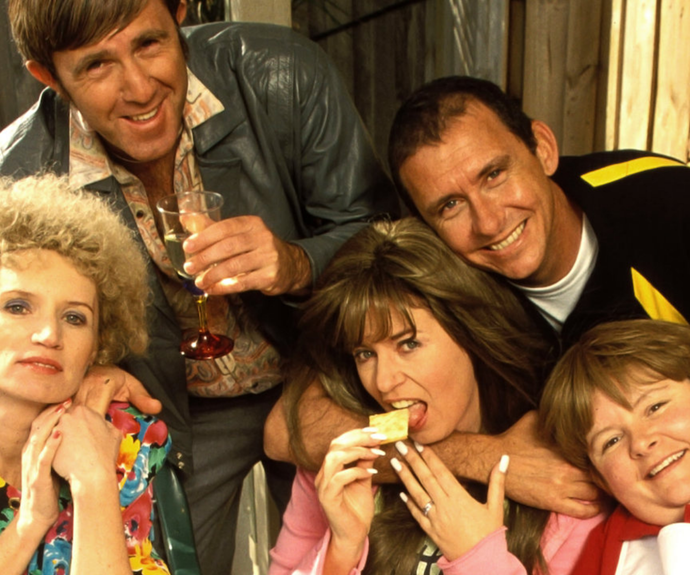Look at moi now: Where are the cast of beloved series Kath and Kim today?