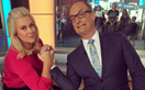 Samantha Armytage has confirmed she is leaving Sunrise in an emotional statement