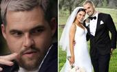 Everything we know about Married At First Sight's controversial groom Sam Carraro