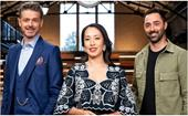 Competitors start your…ovens! MasterChef Australia just confirmed its premiere date for 2021