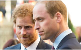 """Prince William is still hopeful despite """"upsetting"""" fallout from Harry and Meghan"""