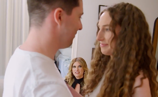 The Married At First Sight intimacy exercise we should all adopt, according to an expert