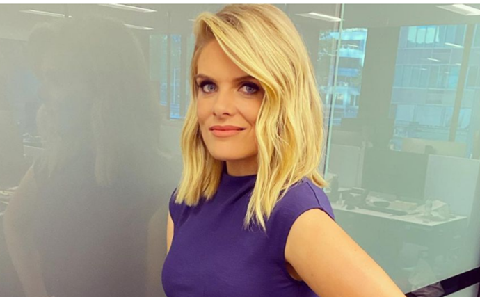 Erin Molan hilariously sharing her beauty blunder has been all of us, so here's how to avoid it
