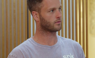 There's an important meaning behind those SPK shirts you keep seeing on this year's Married At First Sight grooms