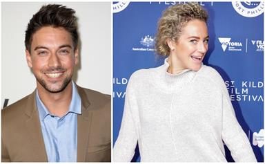 Home & Away stars, radio personalities and accomplished actors: Everyone wants in on Celebrity Big Brother Australia