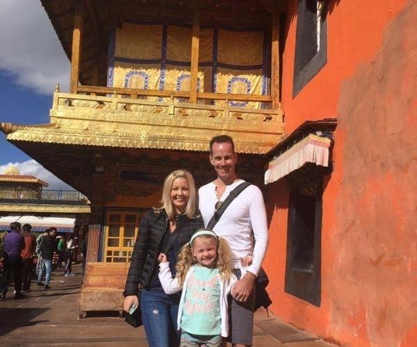 REAL LIFE: What this Sydney family learned from two-and-a-half years living in China