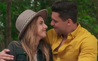 From faking it to making it: Here are all the wild whispers about MAFS' Johnny and Kerry still being together