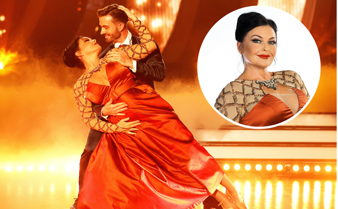 EXCLUSIVE: Schapelle Corby reveals the personal hurdles she had to overcome for Dancing With The Stars