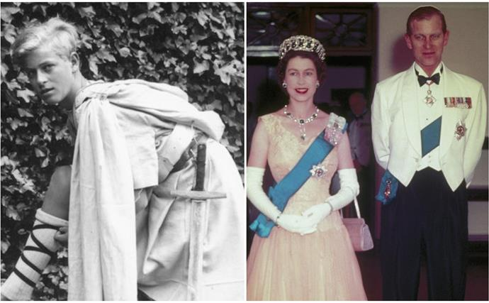 Prince-Philip-young
