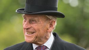 Buckingham Palace confirm Prince Philip's Philip's unique funeral plans - here's everything you need to know