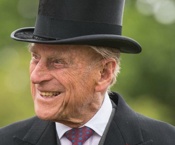 Prince-philip-funeral