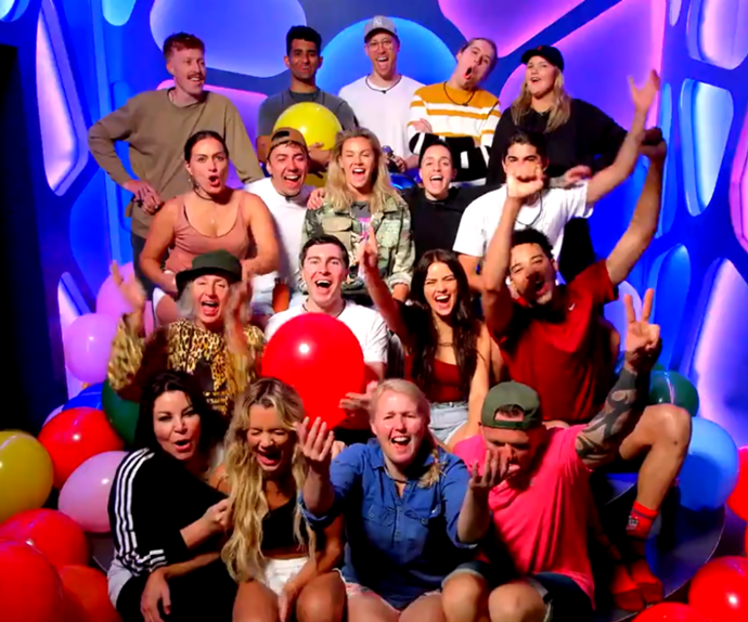 The premiere date for Big Brother's new season has finally been revealed