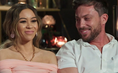 From sizzling chemistry to fiery fights: Are Married At First Sight's Jason and Alana still together?