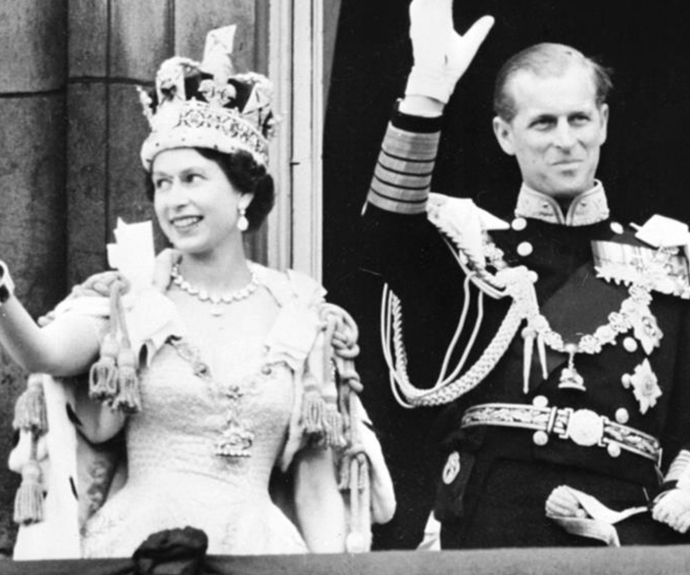There's compelling reason why The Queen won't abdicate the throne despite the passing of Prince Philip