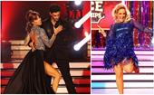 Off you foxtrot! All the celebs who have been eliminated from Dancing With The Stars
