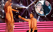 Dancing With The Stars' Luke Jacobz reveals his exciting wedding plans