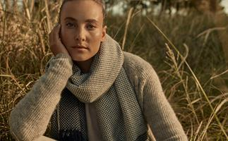 The chic and comfortable clothes your weekend wardrobe needs