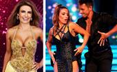 EXCLUSIVE: Ada Nicodemou shares the secrets behind her best body yet