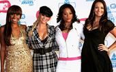 EXCLUSIVE: Australian supergroup the Young Divas set to reunite