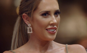 Married At First Sight's Beck breaks her silence to clear up THAT finale bombshell