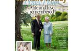 The Australian Women's Weekly May Issue Online Entry